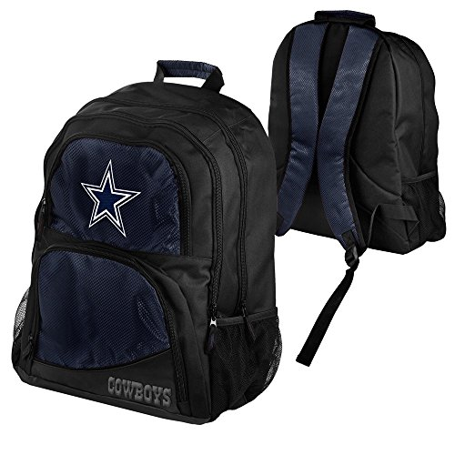 FOCO Mochila Dallas Cowboys de Gama Alta