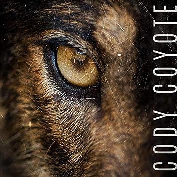 Cody Coyote (feat. Lostxboy)
