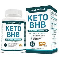 Image of Premium Keto Diet Pills -...: Bestviewsreviews