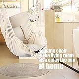 IMG-1 chihee sedia pensile per amaca