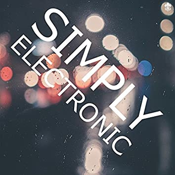 Simply Electronic