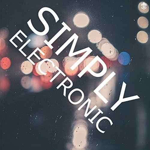Various artists, Sad Puppy, Aghori Tantrik, DM Galaxy, Pupsidelic, Radice, C41, Crinkles, ESV Eastside Villainz, Ganther, Aldimar, Dirty Denzell, Beatbox MacHinery & [ feat. J