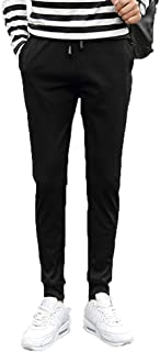Casual Jogger Pants Sport Baggy Sweatpants