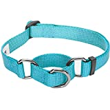 Blueberry Pet Essentials 21 Colors Safety Training Martingale Dog...
