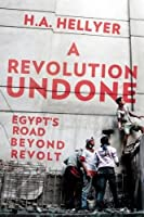 A Revolution Undone: Egypt's Road Beyond Revolt