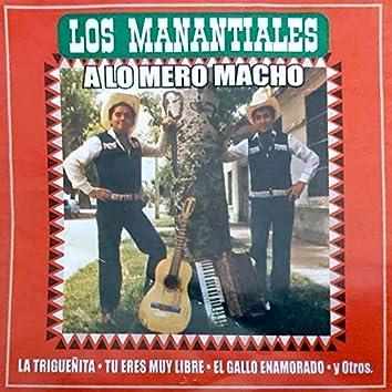 A Lo Mero Macho (Remastered)