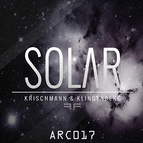 Krischmann & Klingenberg
