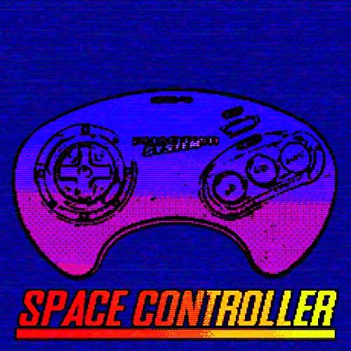 Space Controller