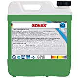 SONAX 1837860 602.600 Limit Sech Joint d'Etanchéité Brillant, 10 L