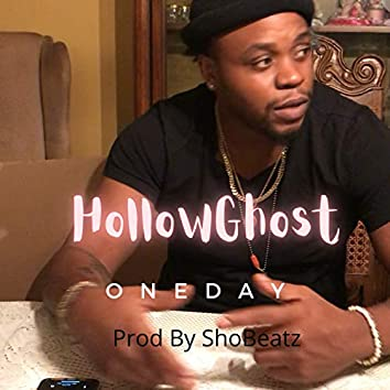 One Day Prod by ShoBeatz