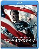 エンド・オブ・ステイツ ブルーレイ&DVDセット[Blu-ray/ブルーレイ]