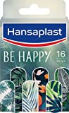 Hansaplast Be Happy Limited Edition, 20 g -