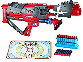 Best boomco rapid madness Reviews