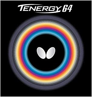 Best tenergy rubber price Reviews