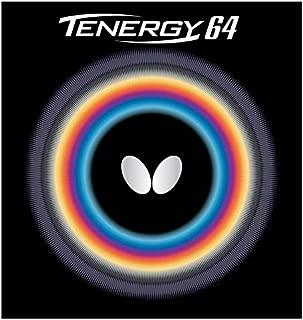 Butterfly Tenergy 64 Rubber Sheet