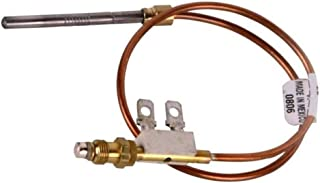 New Air Tool Parts 099538-01 Thermocouple Reddy Master DESA Propane Forced Air Heater