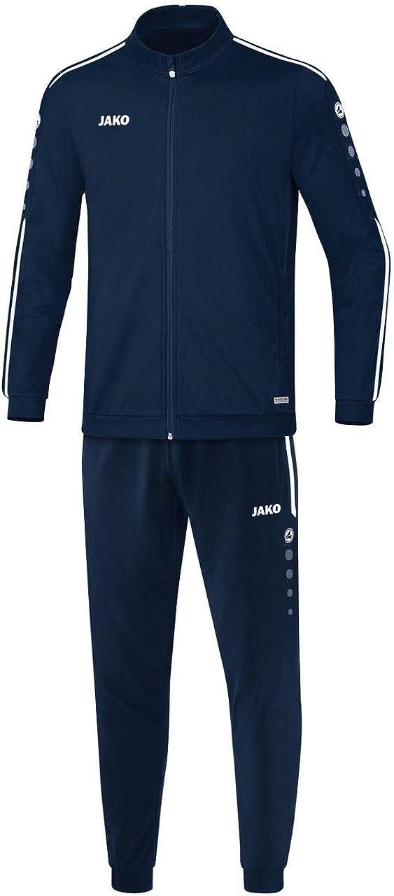 JAKO Trainingsanzug Polyester Striker 2.0