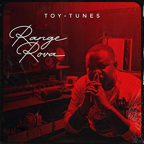 Toy-Tunes feat. Iconic