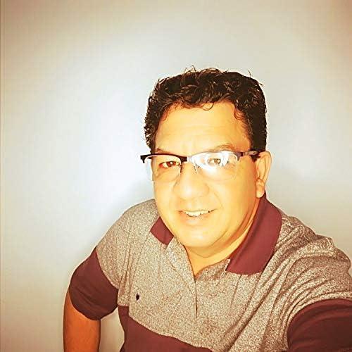 José Padilla
