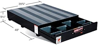 Best truck bed drawer system Reviews
