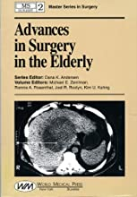 Advances in Surgery in the Elderly