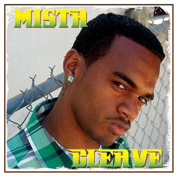 Mista Cleave