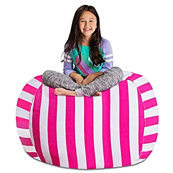 Best boon stuffed animal bags Reviews