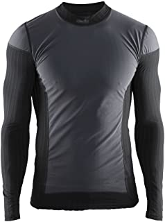 craft active extreme concept base layer