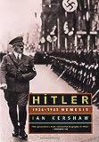 Hitler - 1936-1945 Nemesis - W. W. Norton & Company - 11/09/2002
