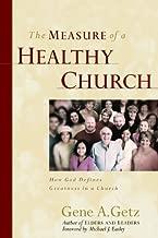 Best gene getz church Reviews