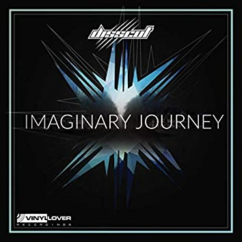 Imaginary Journey