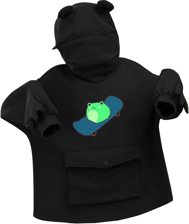 Crewneck Sweatshirt for Women Cute Graphic Fashion Casual Long Sleeve Pullover Sweatshirt Tops Blouse Shirt