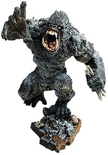 protección post-venta Conan Series II II II Figure  Man-Eating Haunter of the Pits by T M P Intl  100% autentico