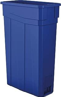 12x12 trash can