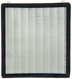 AIRH1Q2PK Oreck HEPA Filter Cartridge (2pk) for AIRH1Q, AIRHAQ, AIRHGQ, AIRHSQ Series and V31715