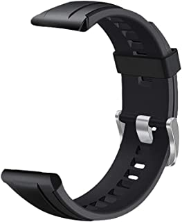 Amazon.com: Unique-Shop - Wearable Technology: Electronics