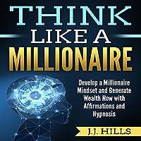 Think Like a Millionaire's image