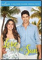 Love in the Sun [DVD]