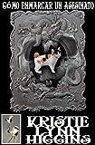 Cómo Enmarcar Un Asesinato: Primera Parte: La Pintura Del Gato Misterio (Ronin: Have Sword– Will Travel Mystery Series nº 2)