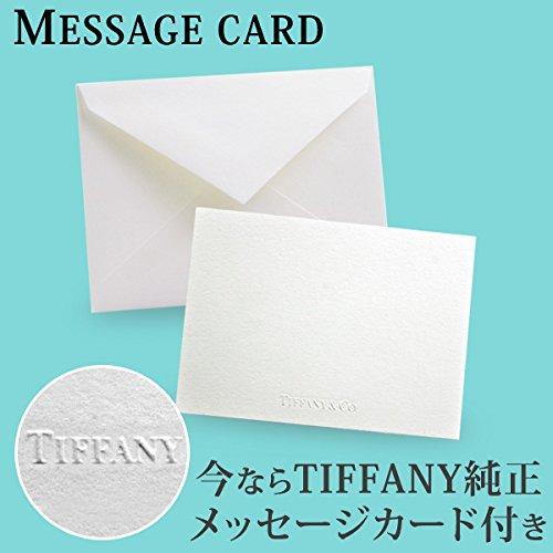 TIFFANYティファニーボールペン25656954ルテニウムエルサペレッティ