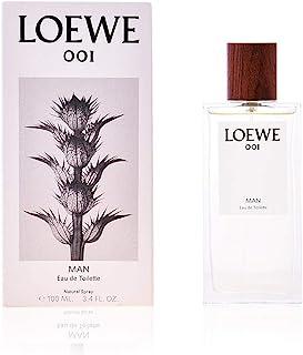 Loewe Loewe 001 Man Agua de Colonia - 100 ml