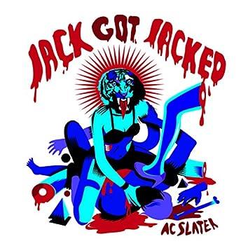 Jack Got Jacked EP