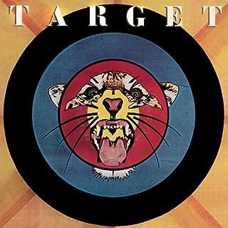 target cf