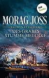 Des Grabes stumme Melodie: Sara Selkirks dritter Fall: Kriminalroman