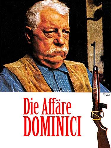 Die Affäre Dominici