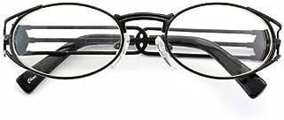 Jgny - Gianni Versoni Vintage Clear Glasses