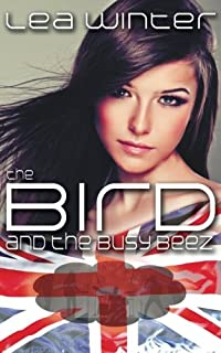 The Bird and the Busy Beez