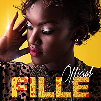 Fille Official