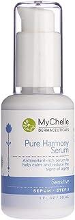 MyChelle Dermaceuticals Pure Harmony Serum, 1 Fluid Ounce