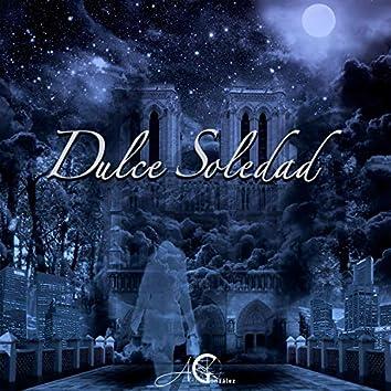 Dulce Soledad
